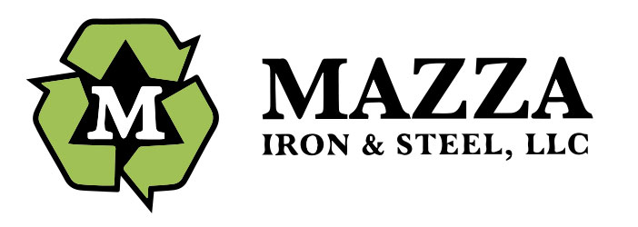 Mazza Iron & Steel