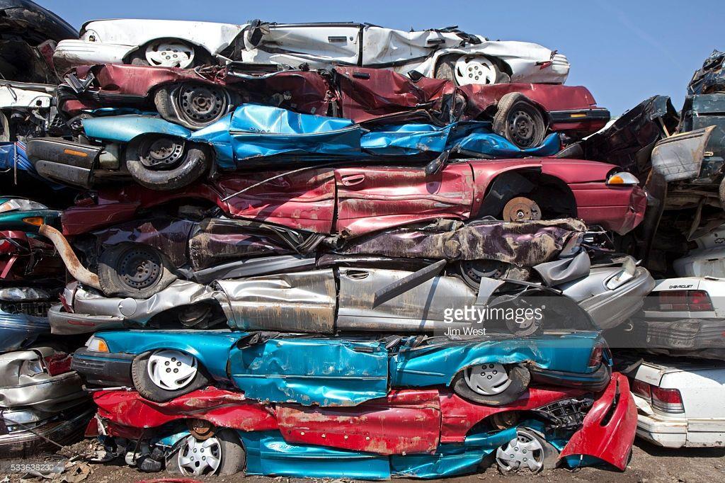Junk Car Services PA